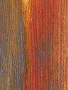 079  Jaspis mit Hämatit, Australien